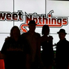 Sweet Nothings Band