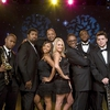 Atlanta Party Band