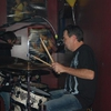Drummer 20 Yrs exp
