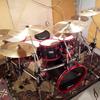 Nox_drums