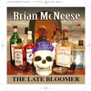 Brian McNeese/The Empty Suits