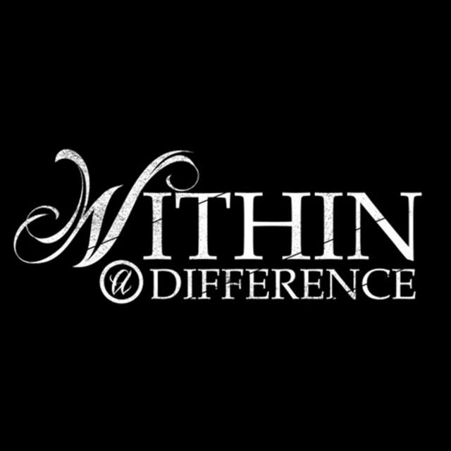 Within A Difference