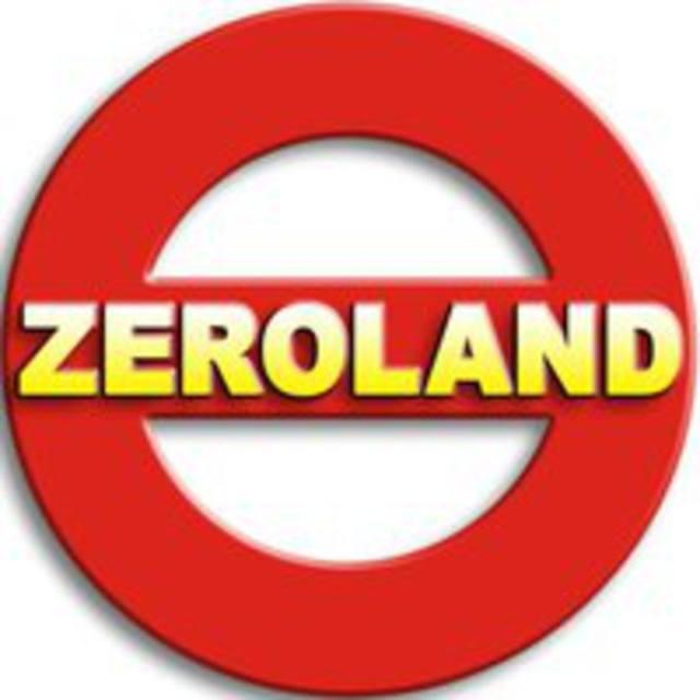 Zeroland Name changing soon