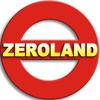Zeroland Name changing soon