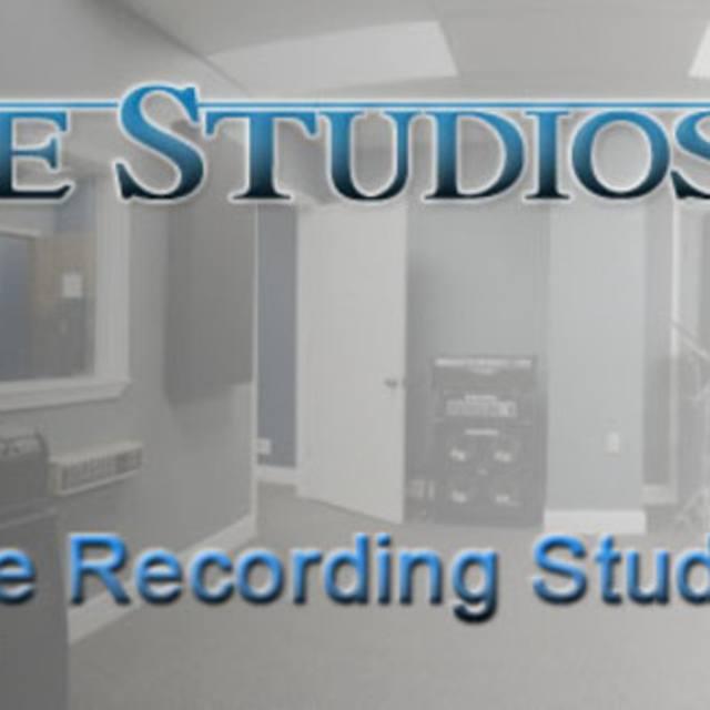 Ngage Studios