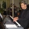 pianomusicmaker