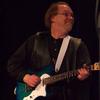 guitarguy1964