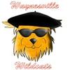 Waynesville Wildcats
