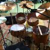 FM-Drums