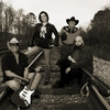 SouthernFeatherBand