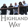 Highland Way Productions
