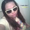 Angela Alise