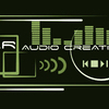 M.L.R. AUDIO CREATIONS