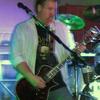 DaveGuyMusic