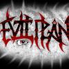 EvilPlan
