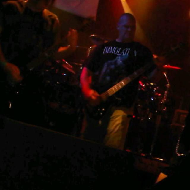 satan's bass