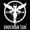 Enochian Sun