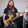 Bassist 86