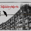 THECHIMNEYBIRDS