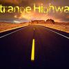 Strange Highway