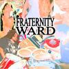 Fraternity Ward