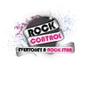 Rock Control HQ