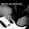 below blackstar