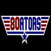 80ators