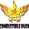 CombustibleDuck