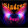 Kindred Soul Band