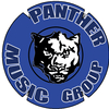 Panther Music Group