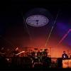 Comfortably Floyd - Pink Floyd Tribute
