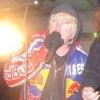 Joe Dokken