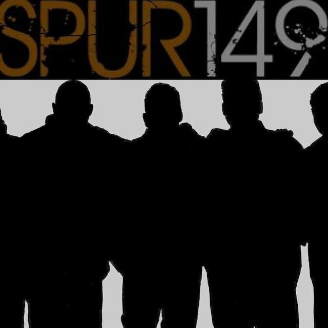 SPUR-149