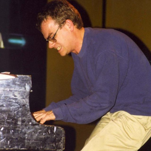Robert Rook