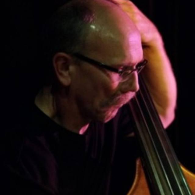 Ron Rohovit