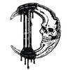 DEADTIDE - NY/NJ Melodic Death Metal Band
