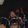clint the drummer