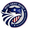 39thArmyBand