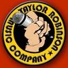 TaylorRobinsonMusic