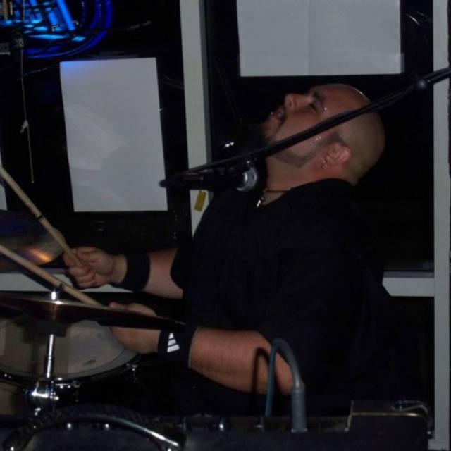 drummunky85
