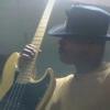 dee_bass