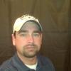 Ricky_75211