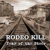 Rodeo Kill