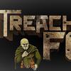 A Treacherous Foe