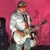 GuitarStoner