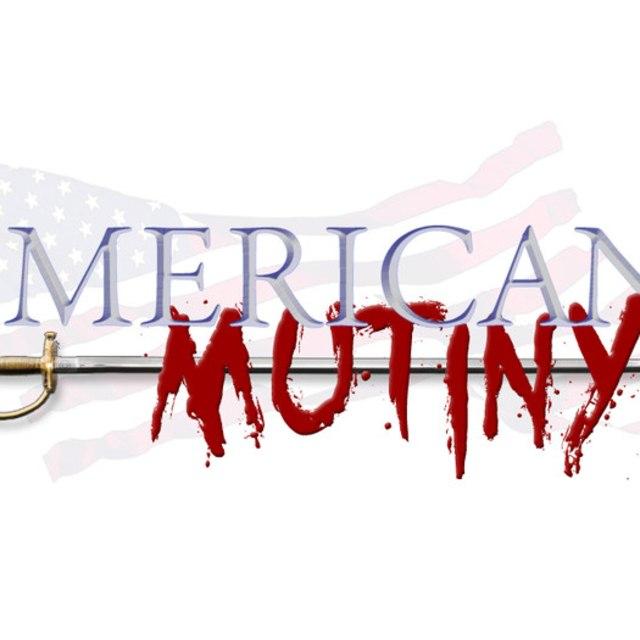 American Muntiny