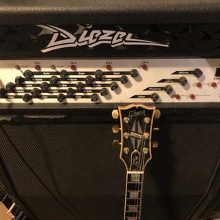Doom Sludge Stoner Original Rock