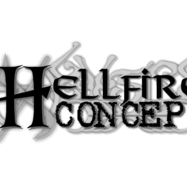 Hellfire Concept