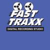 Fast Traxx Recording Studio